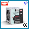 LP1500D-12 500w 12 volt power supply din-rail power supply 12v 500w din rail switching power supply