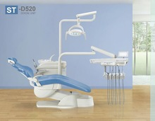 2014 new designed dental unit manufacture for dental industry