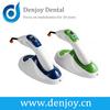 Denjoy Dental LED Curing Light