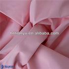 Cheap 100 cotton healthcare fabric hospital nurse doctor uniform textile