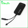 H02U obd ii gps gprs gsm car tracker cheap gps car tracker
