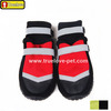 Protective Walking dog winter shoes