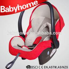 ECE R44/04 baby car seat Racing Car Seat car racing