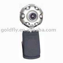Klipper stil - web kamera ( wt - 29 )