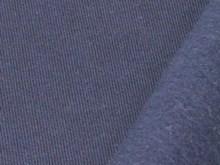 Modacrylic/Cotton Fleece Fabric - F276-67