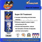 PE 443ML Super Oil Treatment Product ( Iron Can Packing)