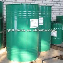 Michelia Alba Leaf oil