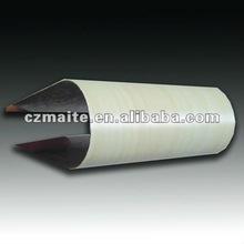 HPL-plastic laminated postforming formica