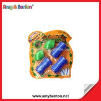 Best Choice To Buy A Periscope Mini Periscope Toy Periscope