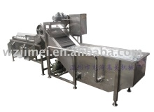 Hot Sell Red Date Cleaning And Sorting Machine Factory Price