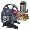 22 Model Agricultural Power Sprayer Pump