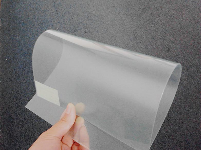 polycarbonate solid sheet/hard plastic /panel/board