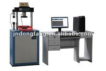 YAW-300 600 cement compressive test equipment
