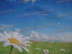 68D 100D woven fabric