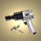 "1/2"" Air Impact Wrench (Air tools,Pneumatic tools)"