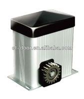 Sliding gate opener,operator,motor,sliding door operator,sliding door openerETS500/800