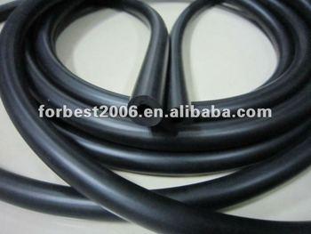EPDM rubber sleeves, EPDM Hose,EPDM Pipe