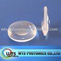 Bi- lentilles convexes, doubles lentilles convexes, lentilles optiques