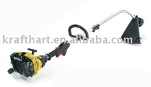 25cc Gasoline Grass Trimmer with CE GS KH-BC020