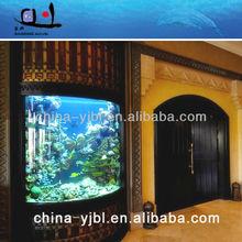 acrylic aquarium fish tank