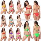 Fashion Beaded 2014 Sexy girl image brazil bikini transparent