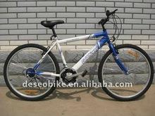 latest design mountain bike bicycle/bicycle