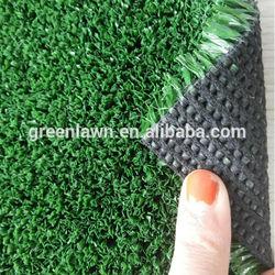 grama artificial playground turf for basketball flooring