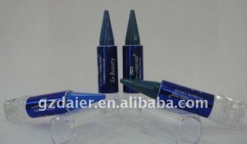 KMES hotsell eyebrow cream EC-003