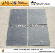 Black Slate, Veneer Stone , Culture Stone