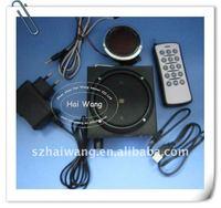 bird chirping with timer(200m remote,12V,15keys)