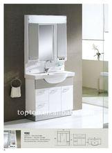 Bathroom Vanity wall hung bathroom cabinet Y1013
