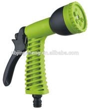 6 function spray gun