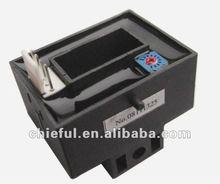 AC/DC current sensor CSM300B