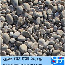 Natural River Pebble Stone