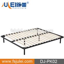 Bedroom Furniture Steel Bed Frame