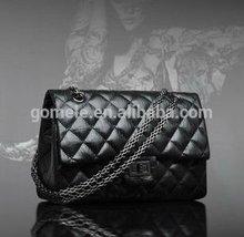 2015 Popular design Luxury Women Shoulder bags,handbags wholesale in 2015
