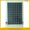 270W High Efficiency Cheap Solar Panels China
