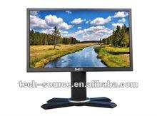 27 inch profesional LCD monitor with DP,HDMI ,VGA,DVI ports