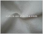100% polyester jacquard two tone interlock