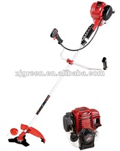 36cc Professional Brush Cutter PR-HT001 with CE
