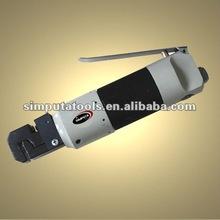 AIR PUNCH / FLANGE TOOLS SPT-19006 SIMPUTA AIR TOOLS