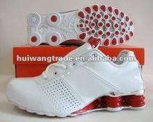 newly 2012 girl shox high quality china shoes