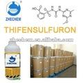 Tifensulfurón 75% wdg 15% wp ( plaguicidas ) @ pagos flexible herbicidas