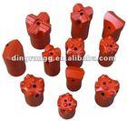 DingRun High Quality Drill Bits