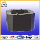 fireproof brick magnesia chrome brickMZ-91,MZ-92