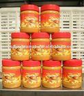 wholesale bulk peanut butter