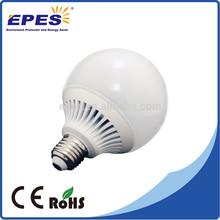 INNOVALIGHT SMD2835 LED THERMAL PLASTIC GLOBAL LAMP G95 E27 AC85-265V 12W LED BULB LIGHTS