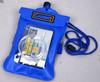 NINGBO HOUTAI Waterproof camera cases dive bag waterproof swimming dry bag