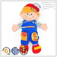 alta qualidade hot venda lindo customed 2015 nova boneca baby alive