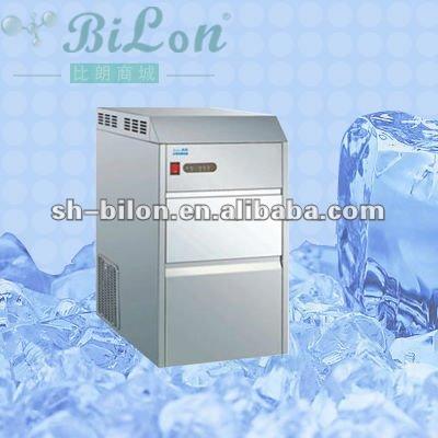 Snow ice maker/neve máquinadegelo